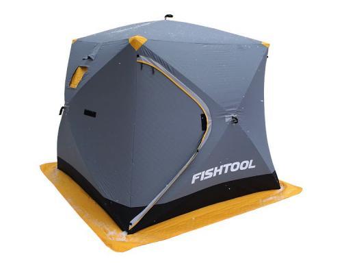 Fishtool FishHouse 3T