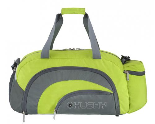 Спортивная сумка GLADE