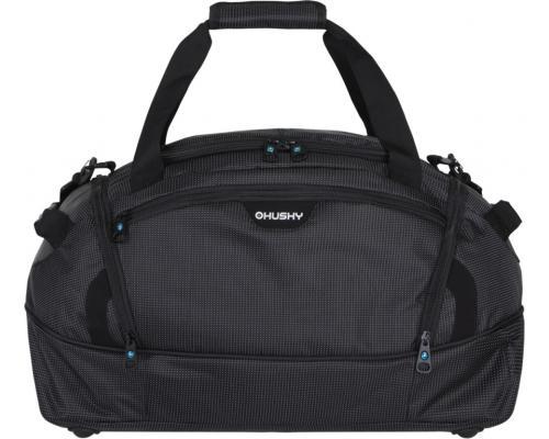 Спортивная сумка GRAPE