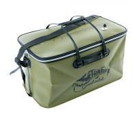 Tramp сумка рыболовная L из ЭВА
