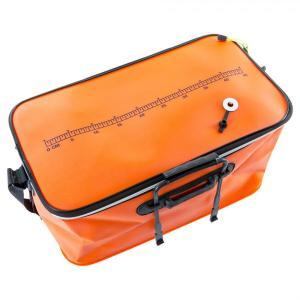 Tramp сумка рыболовная S из ЭВА