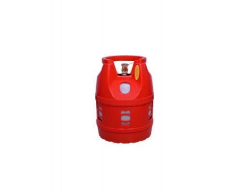 Композитный газовый баллон LiteSafe LS 12L