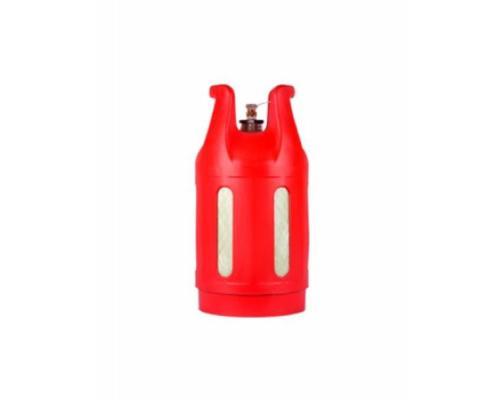 Композитный газовый баллон LiteSafe LS 24L