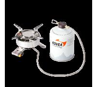 Газовая горелка Kovea Expedition Stove Camp-1