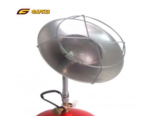 Газовый обогреватель Фаргаз