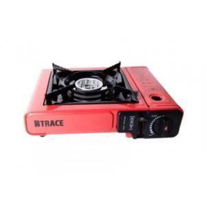 Газовая плита Btrace G0239 с переходником