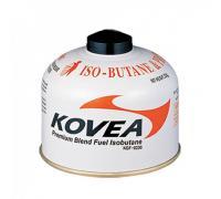 Баллон газовый резьбовой Kovea Screw type gas 230 g KGF-230