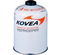 Баллон газовый резьбовой Kovea Screw type gas 450 g KGF-450