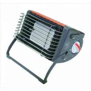 Газовый обогреватель Kovea KH-1203 Cupid Heater