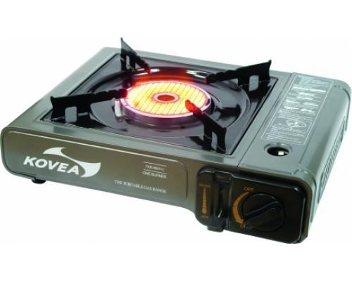 Газовая плита Kovea TKR-9507-C Portable Range