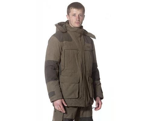 Куртка Canadian Camper MIRRO EXPERT