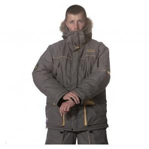 Куртка Canadian Camper SIBERIA