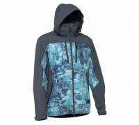 Куртка FHM Gale
