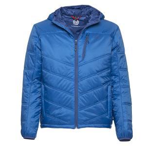 Куртка FHM Mild (синий)