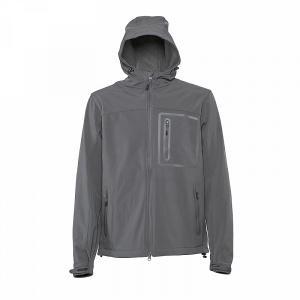 Куртка FHM Spire