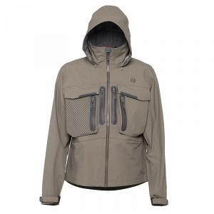 Куртка FHM Brook