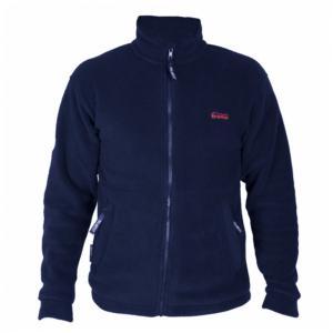 Tramp куртка Outdoor Comfort Синий