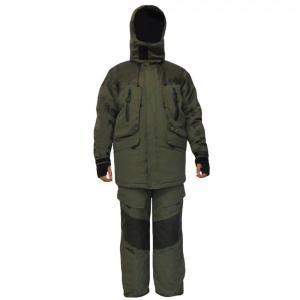 Tramp зимний костюм PR Explorer