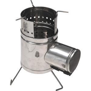 Печь Турбо-печка PS600Т, ПошехонСтар