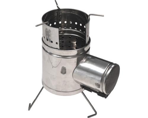 Турбо-печка PS1500Т