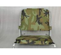 Кресло Сибтермо на раскладушку ширина 64 см