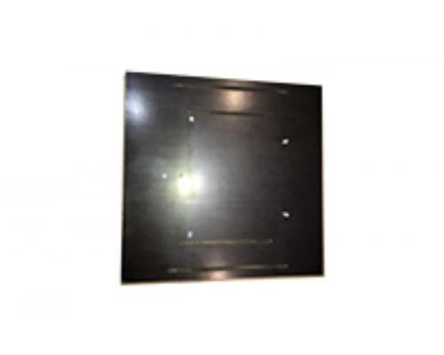 Подставка под теплообменники Сибтермо СТ 1.6 - СТ 2.3
