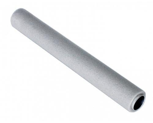 Труба ТР-3 (антиконденсатная)