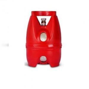 Композитный газовый баллон LiteSafe LS 5L