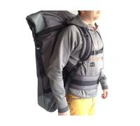 Рюкзак для складного катамарана Ондатра