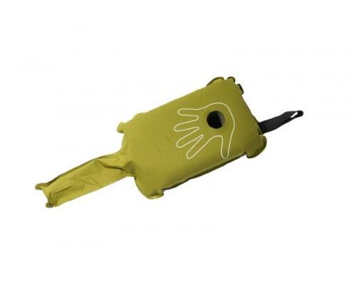 Ручной насос Hand Pump