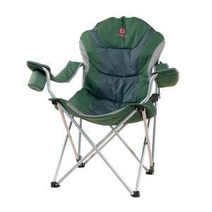 Кресло BTrace COZY