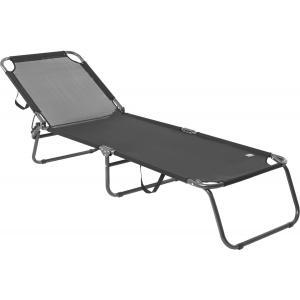 Раскладная кровать GO Garden CAMPER XL