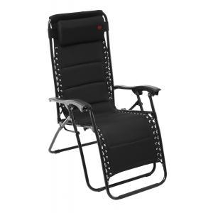 Кресло GO Garden SIESTA