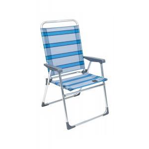 Кресло GO Garden WEEKEND