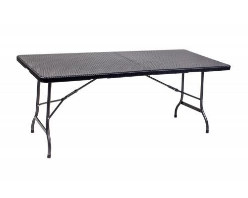 Кемпинговый стол GO Garden CAPRI