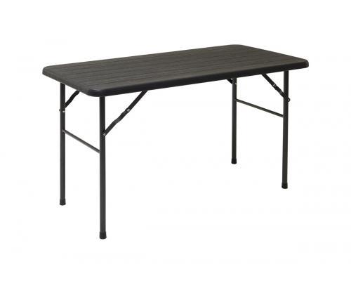 Кемпинговый стол GO Garden PULA