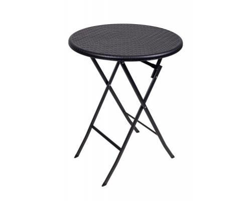 Кемпинговый стол GO Garden LYON