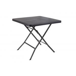 Кемпинговый стол GO Garden SPLIT