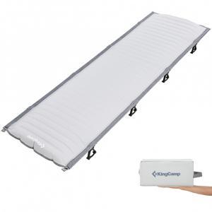 King Camp 3990 Ultralight Air Camping Cot кровать скл.