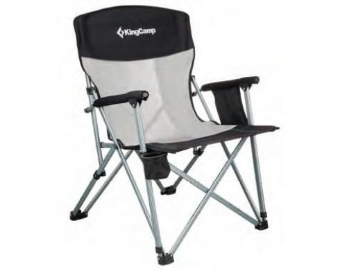 King Camp Кресло 3825 Hard Arm Chair