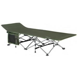 Складная кровать King Camp 8006 Deluxe Folding bed