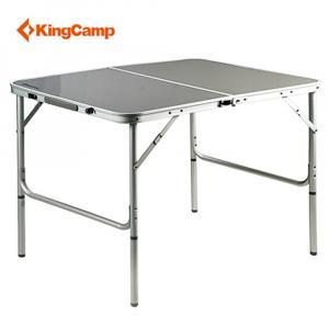Стол складной King Camp 3815 Alu.Folding Table