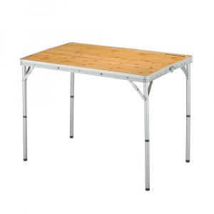 Стол 3935 Bamboo table S