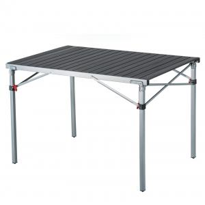 King Camp 3866 Compact Folding Table стол скл.