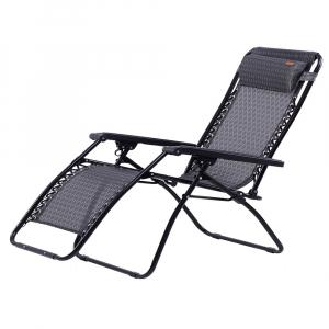 Кресло King Camp 3902 DeckChair Cool Style