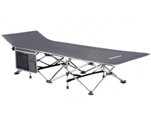 Складная кровать King Camp 8005 Folding bed
