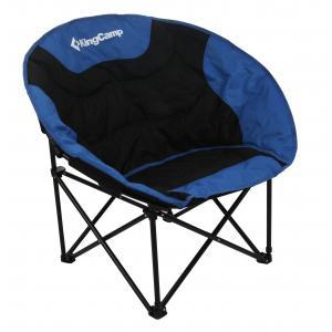 King Camp Кресло 3816 Moon Leisure Chair