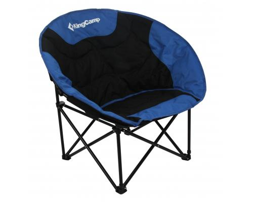 King Camp Кресло 3816 Moon Leisure Chair