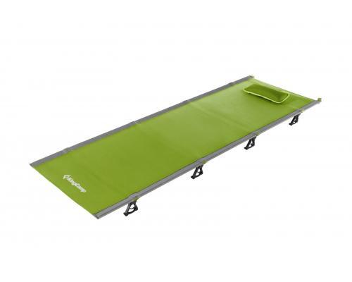 Кровать кемпинговая King Camp 3986 Ultra Light Folding Bed