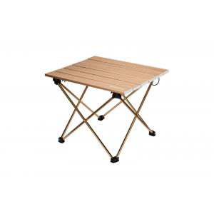 Стол King Camp 3924/1915 Ultra-light RollUp Table S